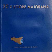 Mostra a palazzo Manganelli, Catania - Galleria Pio Monti. Testi di Laura Cherubini e Ignazio Licata